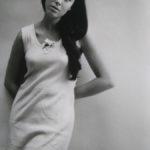 """Fotografia d'Oriol Maspons per al primer senzill """"Cançons de Menorca"""", 1967"""