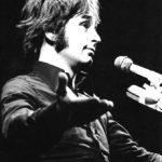 Ovidi montllor va compartir escenari amb Maria del Mar Bonet en el seu primer recital al Palau de la Música Catalana el 27 de novembre de 1971