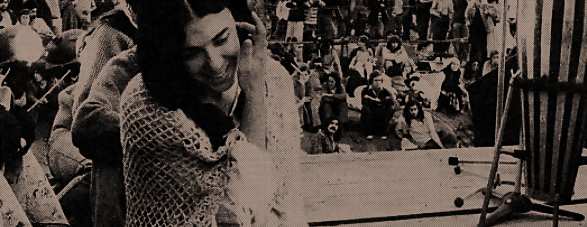 14/11/2011 ADA PARELLADA Y MARIA DEL MAR BONET EN EL RESTAURANTE SEMPRONIANA FOTO DE NURIA PUENTES