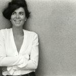 Maria del Mar Bonet al 1971, fotografia de Colita