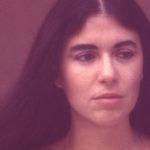 Maria del Mar Bonet fotografiada per Toni Catany, 1977