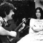 Maria del Mar Bonet i Quico Pi de la Serra, 1979