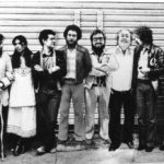 Imatge promocional de Per Corpus al Romea, 1979