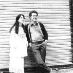 Maria del Mar Bonet i Albert Moraleda, 1979