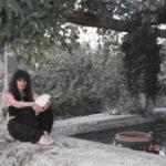 Maria del Mar Bonet, 1987