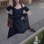 Fotografia promocional per Bellver, de Toni Catany, 2010