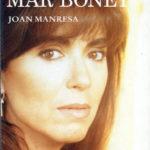 Joan Manresa Edicions La Magrana, Col·lecció Biografies, 10. Barcelona, 1992