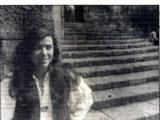 Anunci al diari del concert a la Plaça del Rei, estiu 1982
