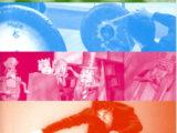 Programa de mà de la Fira de Frankfurt 2008