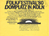 80-folk-festival-koln-080880-cartell_low
