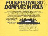 80-folk-festival-koln-080880-cartell_low