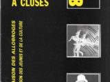 86-cluses-progr_low
