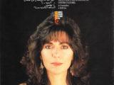 Cartell del concert de Maria del Mar Bonet amb l'Ensemble de Musique Traditionnelle de Tunis a Tunisia el dia 4 de novembre del 1991